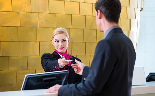 Tariful asigurării este inclus în tariful biletului de avion?