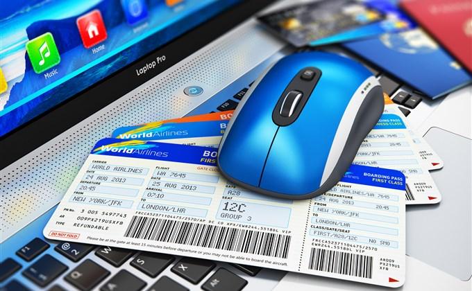 En uygun uçak biletini nasıl bulabiliriz?