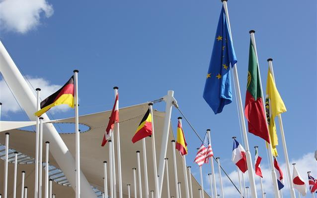 Ambasade și consulate române