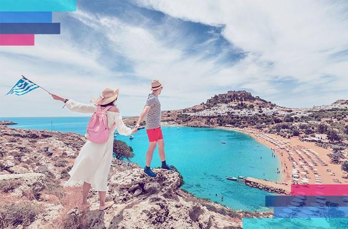 Gdzie lecieć w październiku na wakacje?