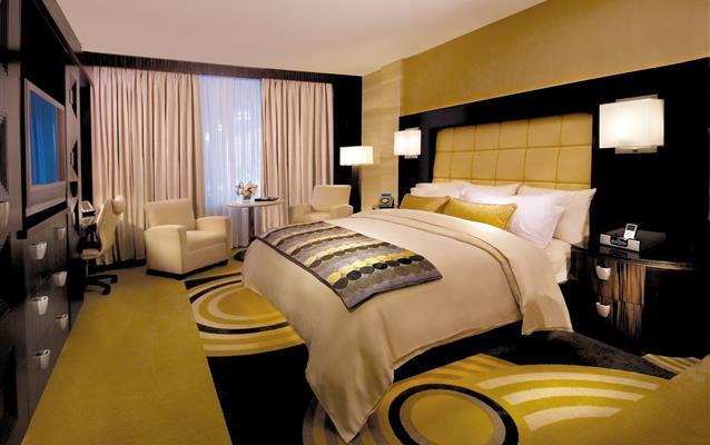 Clasificarea hotelurilor
