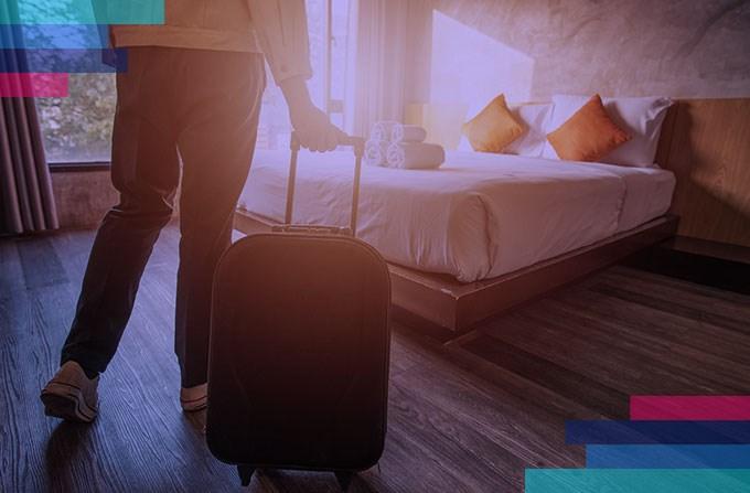 Jak znaleźć hotel, który umożliwia bezpłatne anulowanie rezerwacji?