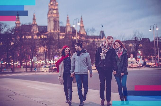 Jak dobrze znasz Wiedeń? [QUIZ]