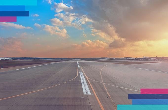 Jet Airways zawiesza działalność