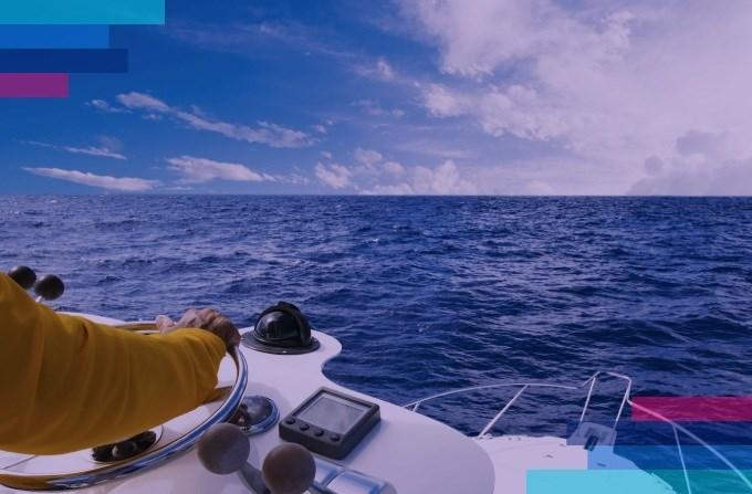 Kiedy potrzebna jest licencja żeglarska przy wynajmie jachtu?