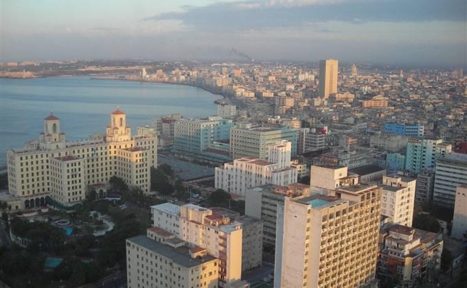 Cuatro actividades gratuitas que hacer en La Habana