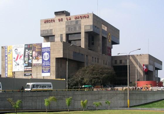 4 museos para recorrer en Lima