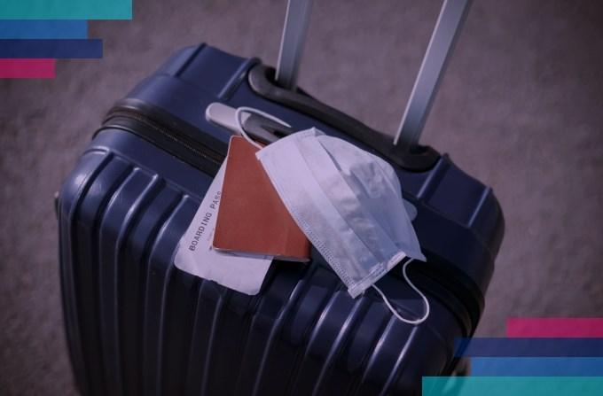 Kraje Europy, które wymagają wypełnienia dokumentów przed podróżą [LISTA]
