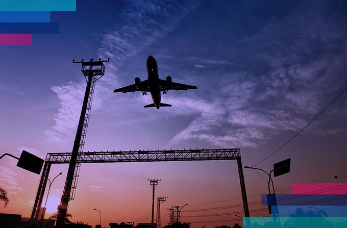 Lufthansa wraca na trasy!