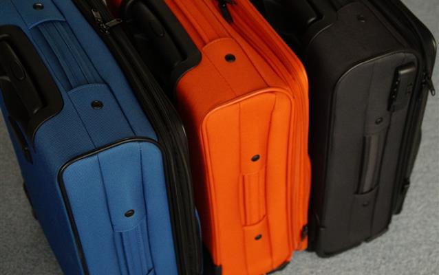 Distrugerea, furtul sau pierderea bagajelor