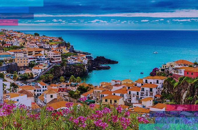 Dovolená na Madeiře v roce 2021 – co byste měli vědět?