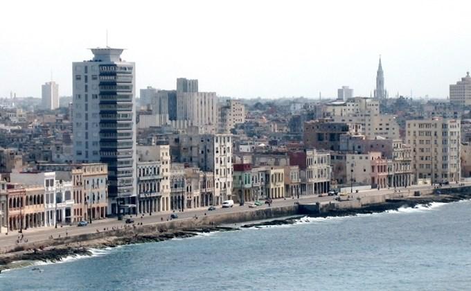 ¿Por qué debo conocer el Malecón Habanero?