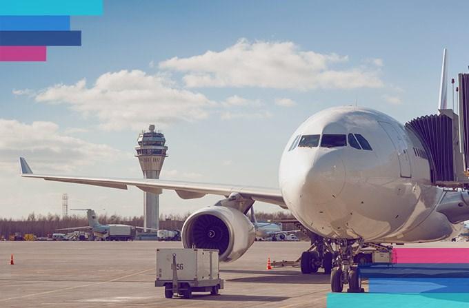 Moxy Airways zamawia Airbusy i rusza w 2021 roku
