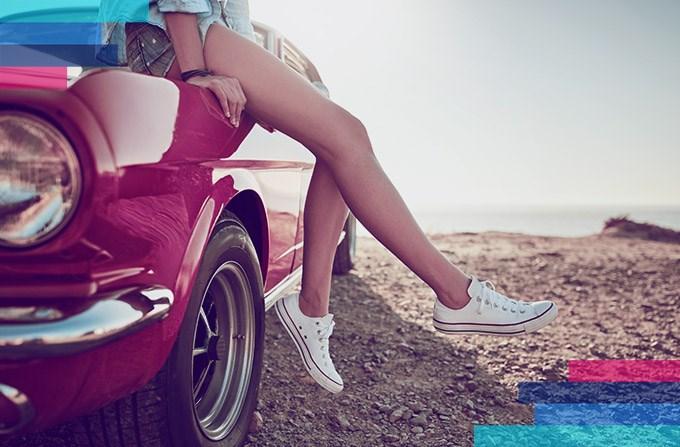 O czym pamiętać przed wynajmem samochodu?