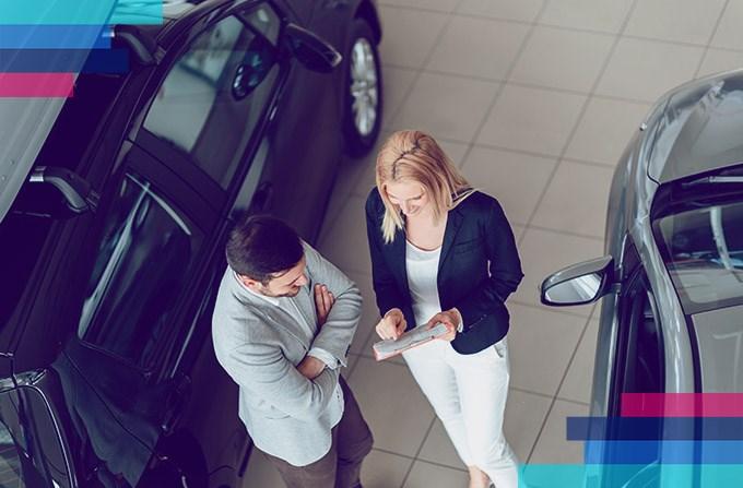 Odbiór auta poza godzinami pracy wypożyczalni
