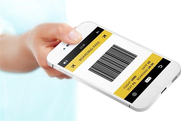 Türk Hava Yolları online check-in nasıl yapılır? Mobil biniş kartı