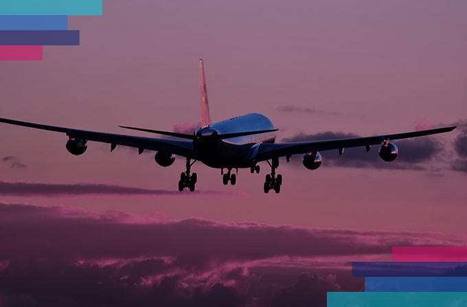 Podróżuj z LOTem po odmrożeniu turystyki!