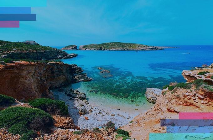 Podróż na Maltę – nowe zasady podróżowania