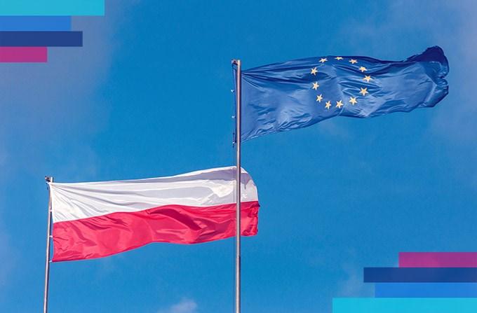 Przepisy celne na terenie Polski i Unii Europejskiej