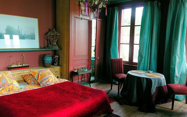 Tipurile de paturi in hoteluri