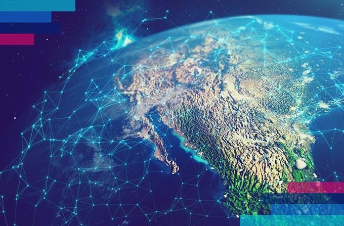 Radar lotów samolotów online. Jak śledzić samoloty?