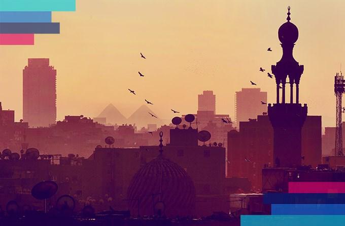 Tanie loty do Egiptu? Ryanair o krok od podboju Afryki
