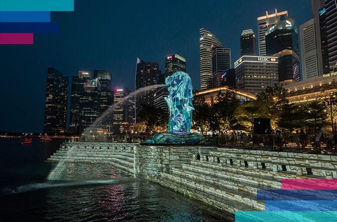 O czym warto wiedzieć przed podróżą do Singapuru?