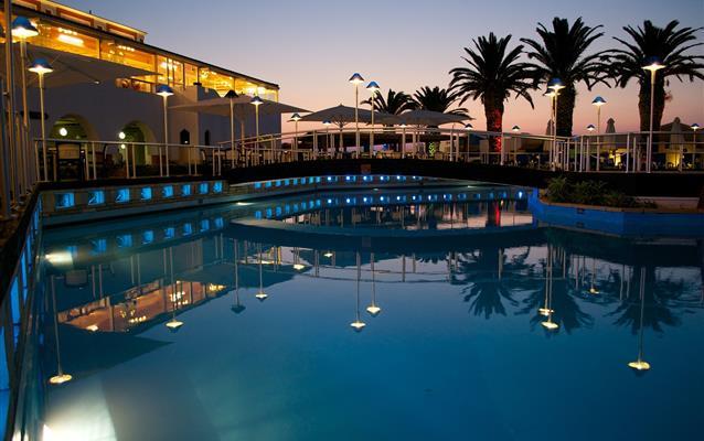 Care sunt standardele hotelurilor?