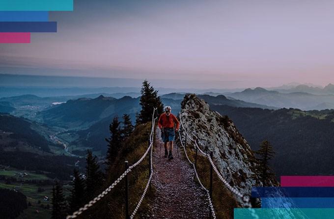 Szwajcaria – aktualne zasady podróżowania