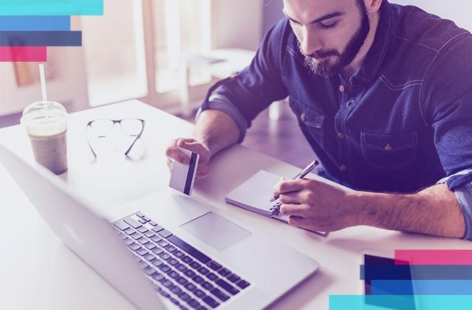 Szybkie płatności online na eSky