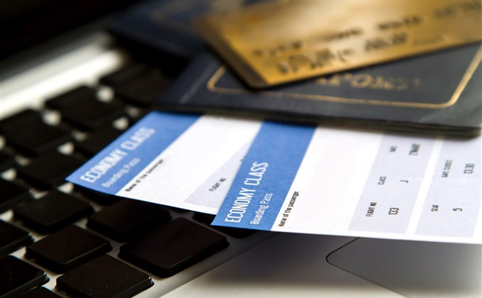 Quais são as formas de pagamentos e parcelamentos da eDestinos?
