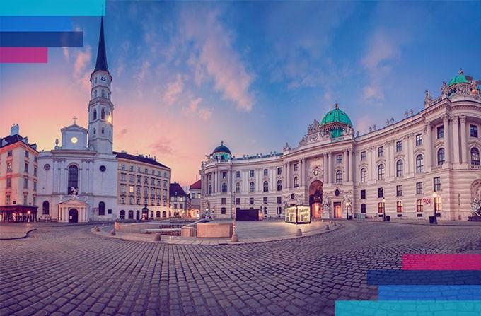 TOP 10 miejsc w Wiedniu, które warto zobaczyć