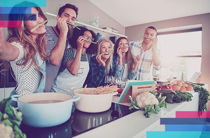TOP 10 najsmaczniejszych dań kuchni europejskiej