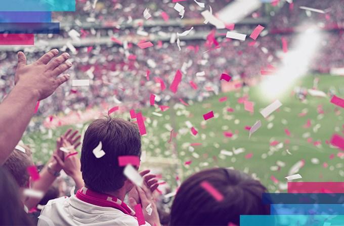 TOP 10 najważniejszych stadionów piłkarskich w Europie
