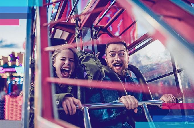 TOP 5: najlepsze rodzinne parki rozrywki w Niemczech