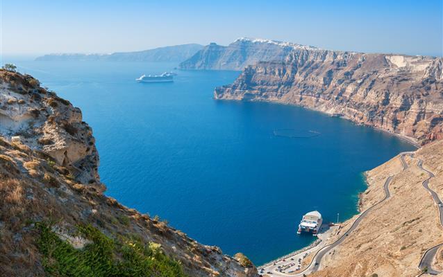Reglementări de trafic în Grecia