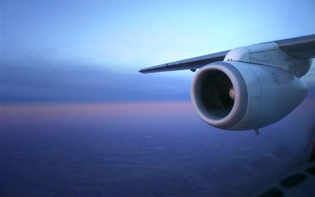 Ce sunt turbulențele?