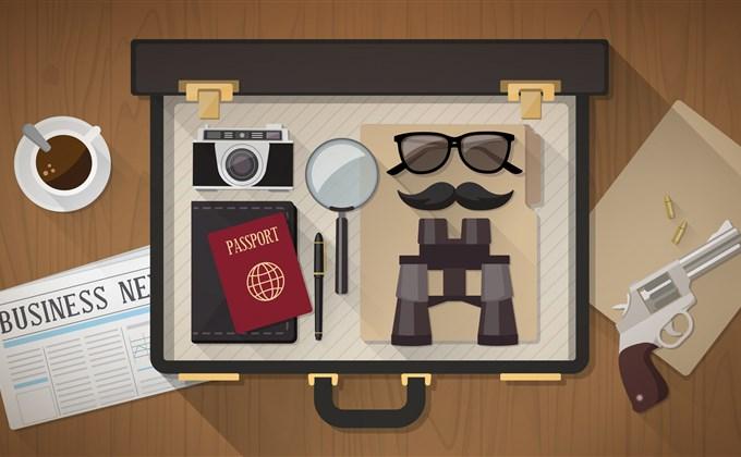 Uçakta taşınması yasak olan eşyalar