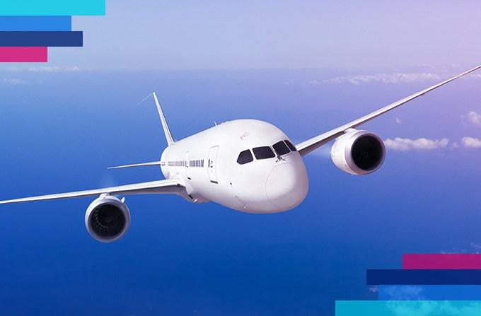 Virgin Atlantic z codeshare z Air France i KLM