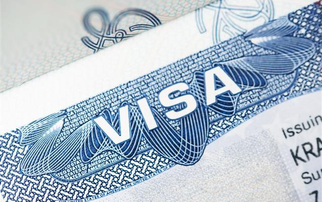 Pentru ce țări este necesară viza turistică?