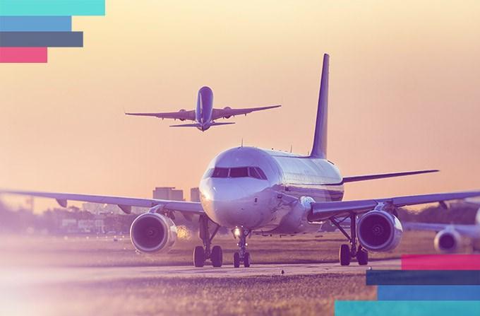 Wyczarterowanie samolotu. Na czym to polega?