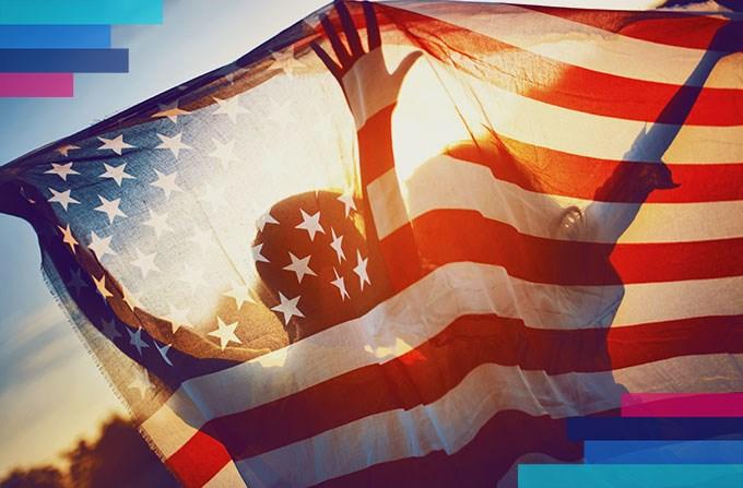 Zniesienie wiz do USA [FAKTY]